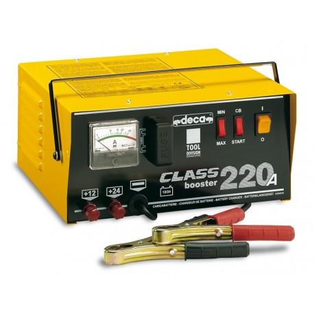 chargeur d marreur de batterie deca 12 24 volts 300 amp h. Black Bedroom Furniture Sets. Home Design Ideas