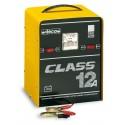 Chargeur de batteries 12/24V - 140 Amp/h