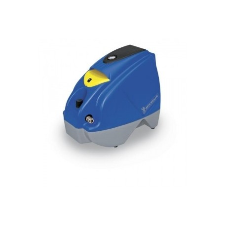 Compresseur sans cuve 6 litres coaxial 1,5 CV