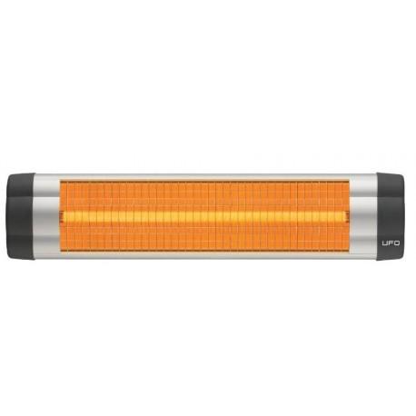 Chauffage infrarouge 1800W - 18m²