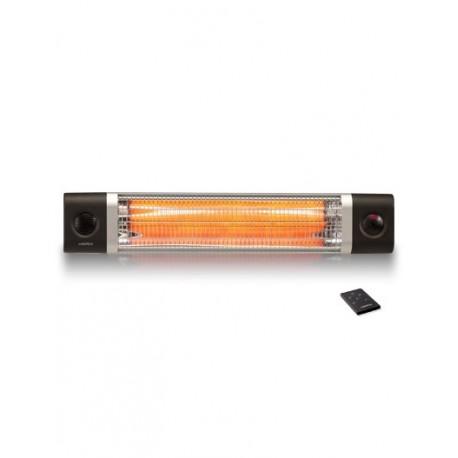Chauffage infrarouge 2500W OMEGA