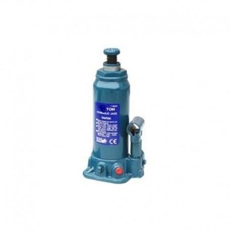 Cric bouteille hydraulique 2 tonnes