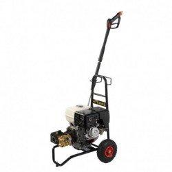 Nettoyeur haute pression 190 bars moteur Honda