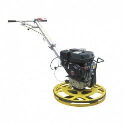 Talocheuse thermique pro 610mm moteur Honda