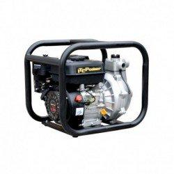 Motopompe haute pression Ø 40 mm 18m3/h