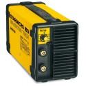 Poste à souder Inverter 150 Amp SIL415