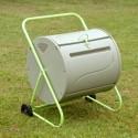 Composteur rotatif 140 litres