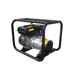 Groupe électrogène 4400W essence GG5000I