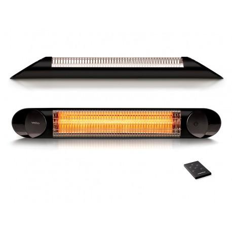 Chauffage extérieur infrarouge OPTIMA