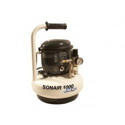 COMPRESSEUR SONAIR 6L 230V 190W 1 MOTEUR