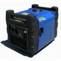 Groupe électrogène inverter 3300w ITCPOWER avec telecommande