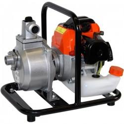 Pompe à eau thermique 52 cm3, 10 m3 par heure