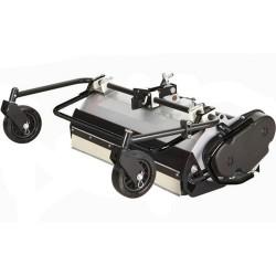 Débroussailleuse à fléaux 76cm pour Bulldog G1300R et D900R