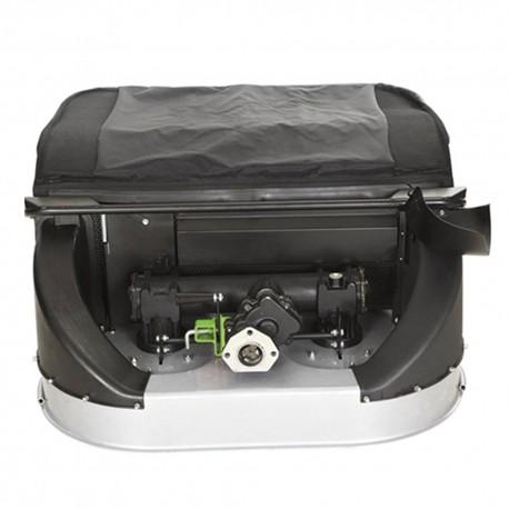 Tondeuse 96 cm pour Bulldog G65R / G130R / G1300R / D900R / D1000R