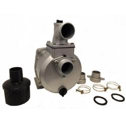 Module pompe à eau pour motoculteur GY6000TL
